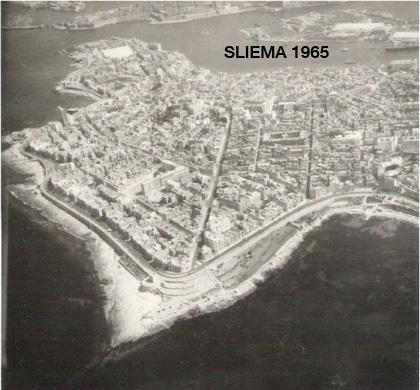 oldsliema5