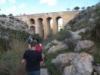 4 Mot bron